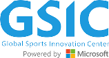 GSIC Powered by Microsoft