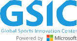 GSIC Institute by ESBS - Global Sports Innovaton Center powered by Microsoft